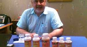 Dr. Mehmet Oz ve TuzOxy Nefes Açıcı Inhaler