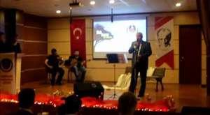 2011-2012 ŞİİR DİNLETİSİ OKUL TANITIM FİLM_0002