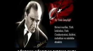 Çarşı Taksim'e yürüdü
