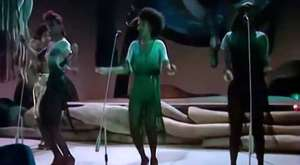 Boney M. - Daddy Cool (HD) (1976) (Official Video)