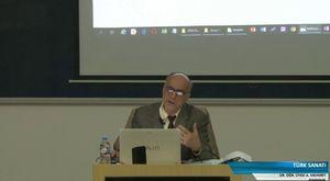 Mikroişlemciler -  Prof.Dr.Raşit KÖKER - 17 Eylül 2014