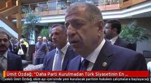 Akçay: AKP Tek adam istikrar getirir' demeye başladı