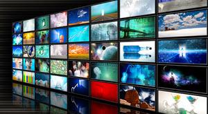 Internet üzerinden televizyon ve video yayıncılık / EMO kitap