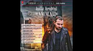 Ammar Acarlıoğlu - Öldük mü Sandın