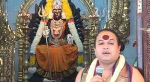 Prakadeesh Kumar - Tamilsangamam