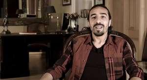 İbrahim ÖZTÜRK Bursasporlu Futbolcu