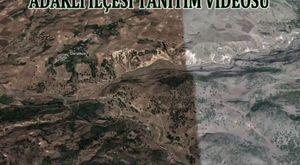 BİNGÖL İL VE İLÇELER web - Dailymotion Video