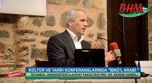 AK Parti Bursa Milletvekili Aday Adayları görücüye çıktı.