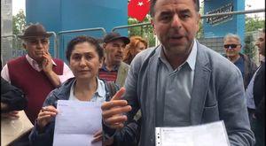 3 Mayıs 2018 / Kemal Kılıçdaroğlu Grup Konuşması