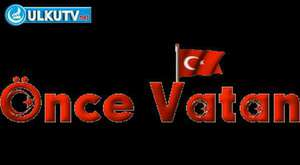 AKP'li Mehmet Metiner'den Şok Sözler