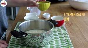 Pratik Ağlayan Kek Tarifi | Yemek Tarifleri
