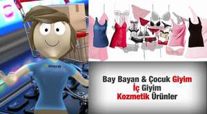 NETWORK MARKETİNG BAŞARI YOLU