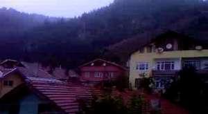 Azdavay/suğla şenlikleri-kastamonu 2003