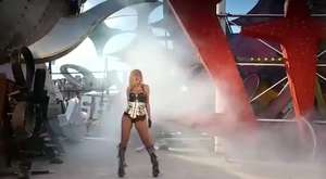 Kat DeLuna - Shake It ft