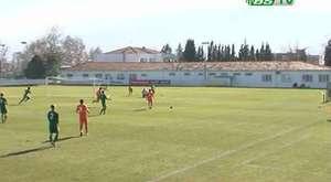 STSL 14.Hafta: Beşiktaş 2-1 Bursaspor