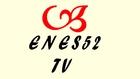 enes52tv
