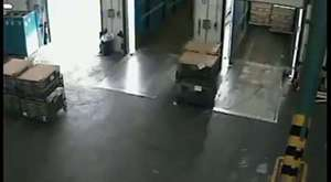 İstinye Kiralık Forklift Kiralama 0530 931 85 40