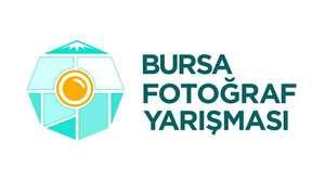 Bursa Fotoğraf Yarışması