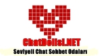 chatdelisi-net