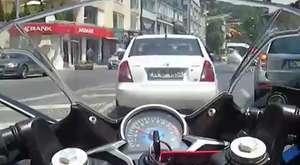 Dikilitaş Kurye 0212 356 93 24 Moto Kurye