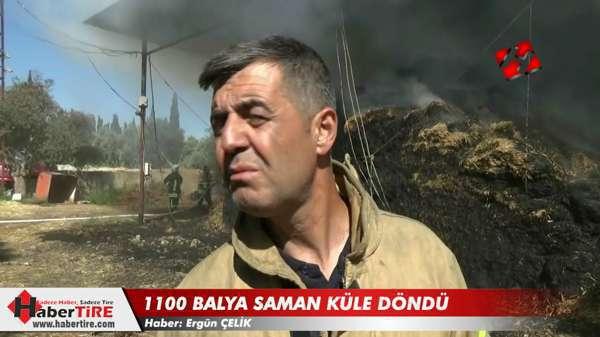 https://haber3 web tv/video/akdogan-paralelin-yeni-oyununu-desifre