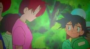 Pokemon Sezon 1 Bölüm 7