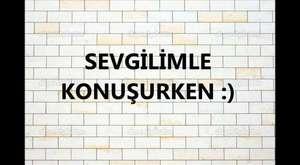 Türklerde Teşhis Koyma