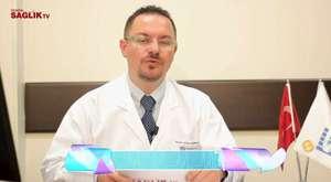 Doç. Dr İbrahim Sakçak - Obezite Ameliyatlarının Riskleri Var mıdır