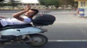 İş adamlarına FETÖ şantajı yapan polisler böyle yakalandı