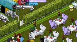 Sevgililer Günü Yarışması 2014