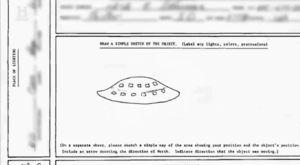 Hangar1-Ufo Dosyaları-Siyah Giyen Adamlar-Türkçe Dublaj Net'te İlk Kez Yayında !
