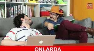 Pradellinin gideceğini duyan Galatasaraylılar