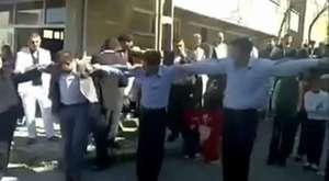 Mecit BAĞ - Hadi Gidelim Karsa Diyor - Kars Türküleri @ MEHMET ALİ ARSLAN Videos