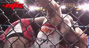 BROCK LESNAR VS CAIN VELASQUEZ FULL FIGHT