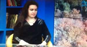Lidiya Batcha Silpagar toida