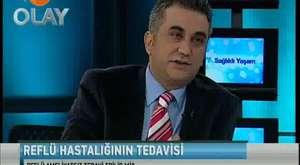 Olay_TV_3