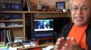 Ateistleri müslüman yapacak video
