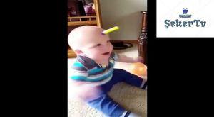 Komik Bebekler