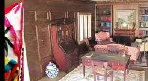 Ankarada Antika Şamdan Alanlar 0544 560 10 10