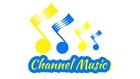 Channelmusic