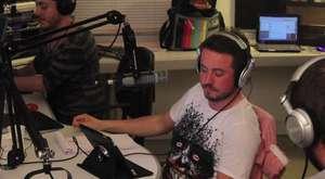 Aydın Kurtoğlu Köle Akustik