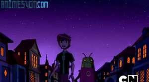 Tazmanya Canavarı 8.Bölüm | Çizgi Film İzle - En İyi Çizgi Filmler Bedava Seyret