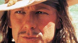 Son Kanunsuz - The Last Outlaw (1993)