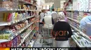 Bosna'da helal gıda ve gelişmeleri (helalfuar.com)