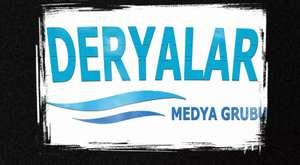 Deryala Medya grubu