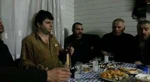 Yavuz Tonyali SELAM EDIN AYSEME