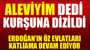 Çanakkale Zaferi'nin değil Tayyip Erdoğan'ın reklam filmi - ODATV Video