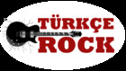 turkcerocknet