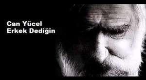 Aylak Göz - Cahit Zarifoğlu