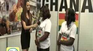 ghana - 2013-izmir international fair-13